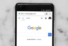 Photo of How to Add Bookmark in Chrome on Android