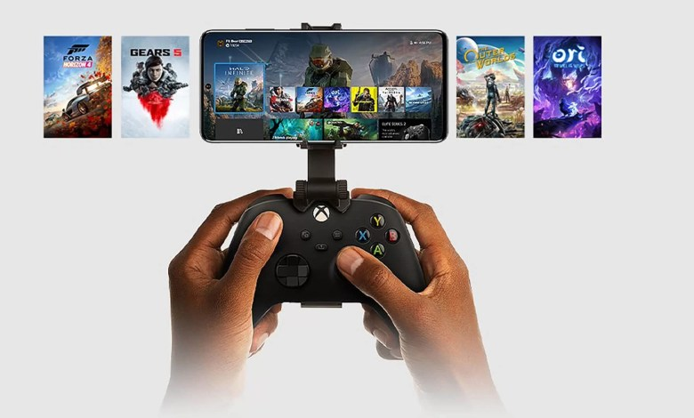 How to Connect Xbox One Controller to Android