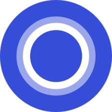 Cortana - Siri on Android