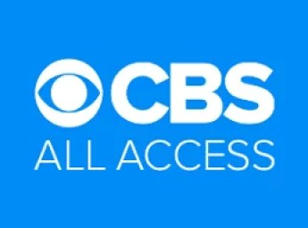 CBS on Roku