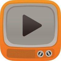 Yidio TV