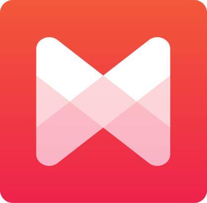 Musixmatch Lyrics Finder - Music App for Apple Watch