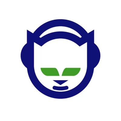 Napster Music App for Apple Watch