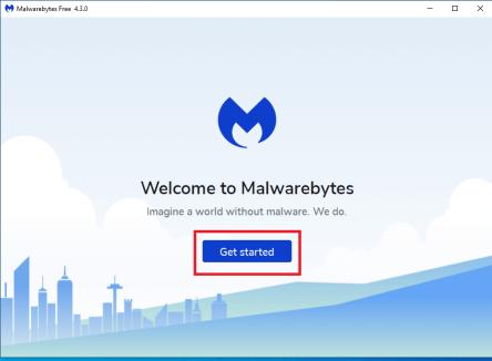 How to get Malwarebytes premium for free