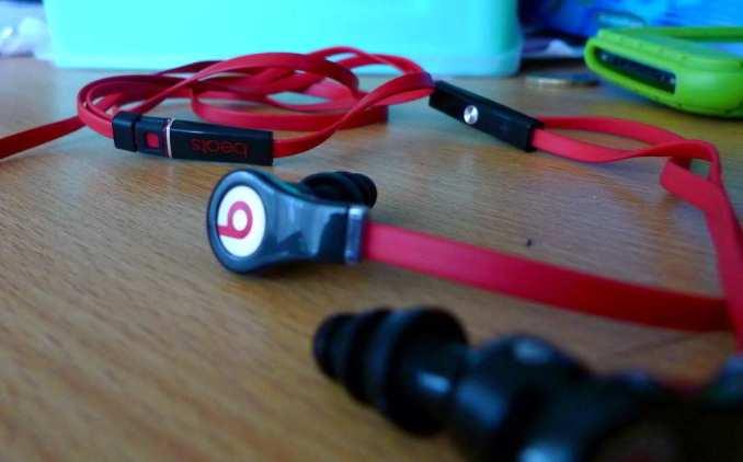 Best In Ear Headphones under $100