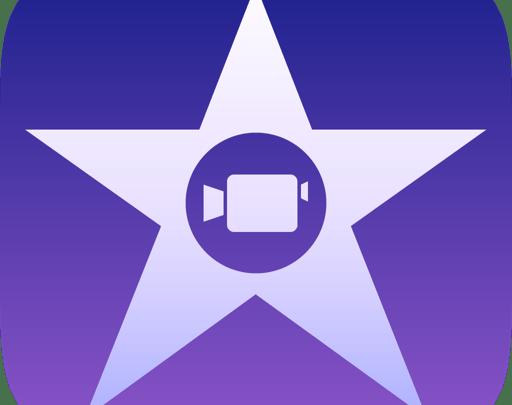 Imovie Alternatives - Tech Panorma