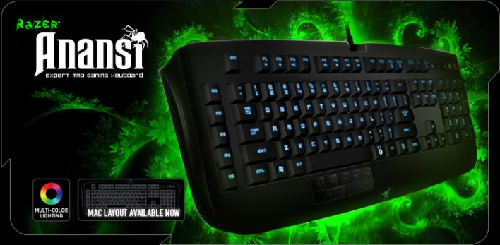 razer-anansi-main-mac_1
