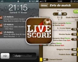 Live-Score-Addicts-iPhone-techpanorma
