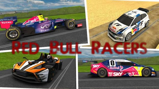 Red-Bull-Racers-techpanorma