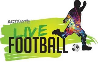 live_football-techpanorma