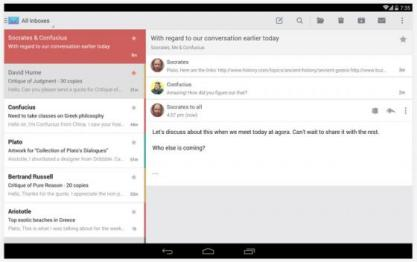cloudmagic app-techpanorma