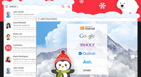 mymail-techpanorma