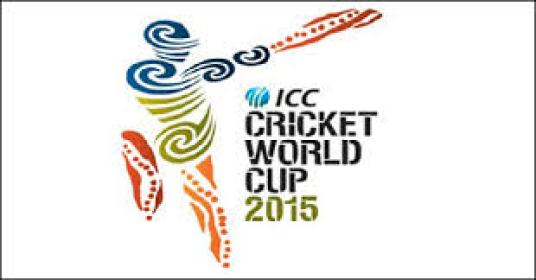 Best ICC Cricket World Cup 2015 apps-techpanorma