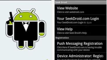 seek-droid-android-app-techpanorma