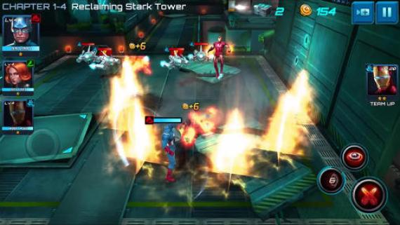 marvel_future_fight game download for pc-techpanorma