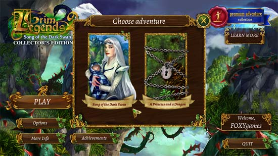 grim-legends-2-download-for-pc-techpanorma