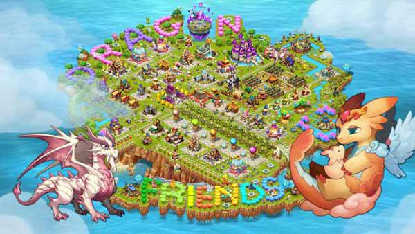 Dragon friends for mac-techpanorma