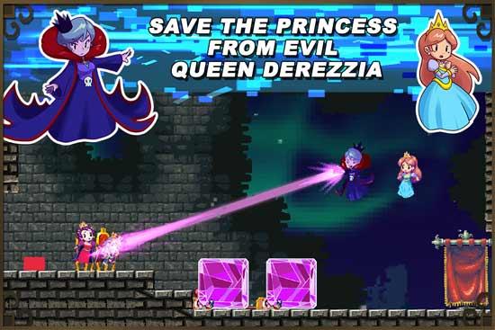 AdventuresOfPip-save the princess-techpanorma