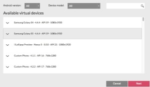 Add-Virtual-Device-techpanorma