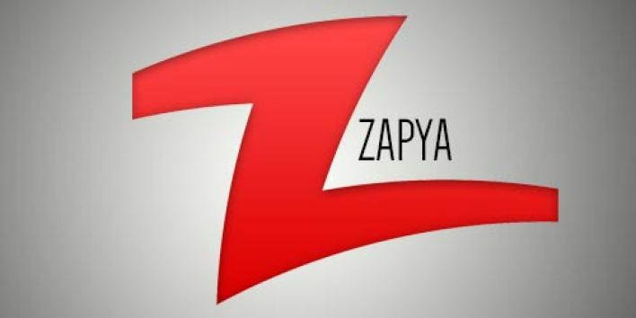 download Zapya for pc-techpanorma