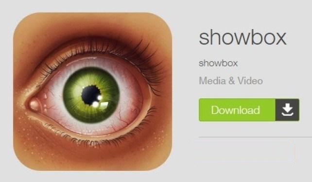 showbox on pc-techpanorma