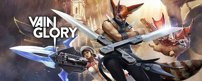 vainglory for pc-techpanorma