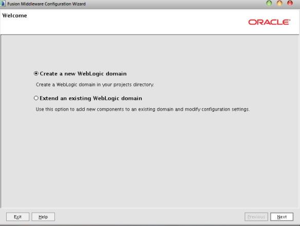 Fusion_Middleware_Configure_Wizard