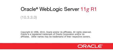 Oracle Installer