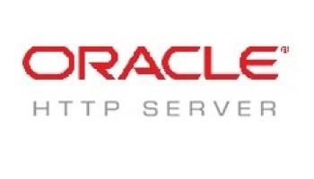 Failure of server Apache Bridge Error in OHS - TechPaste Com