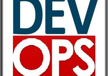 DevOps