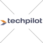 Rabatech Kunststofftechnik Techpilot