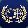 logo_wordlens