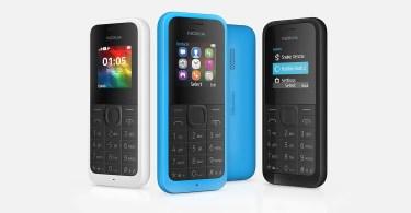 Nokia-105-SSIM-hero-jpg
