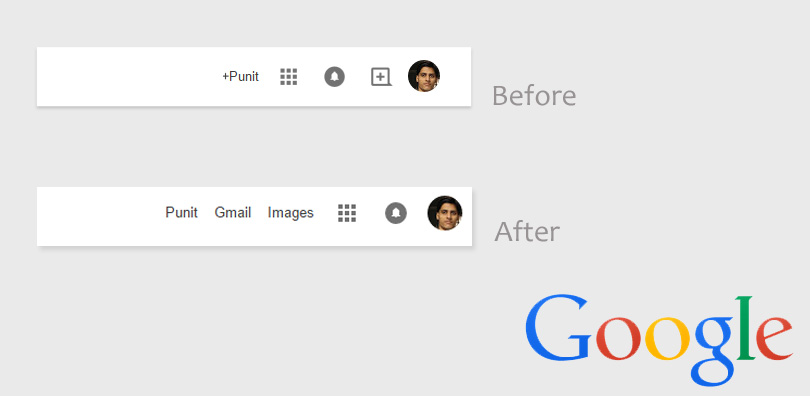 google-remove-plus