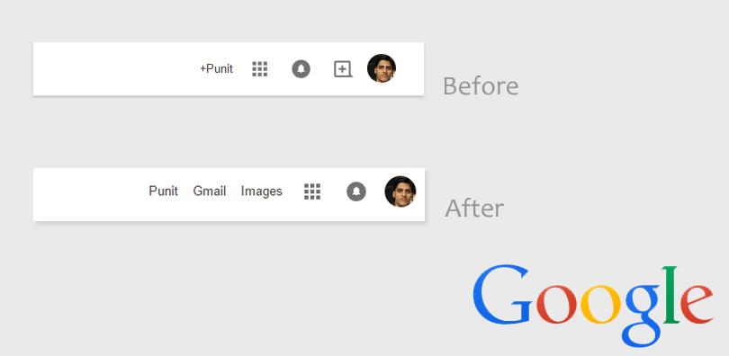 google-remove-plus