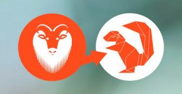update-ubuntu