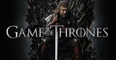 Game-of-Thrones-Cover