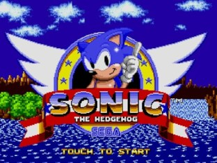 Sonic the Hedgehog Best Games to Play on Chromebook