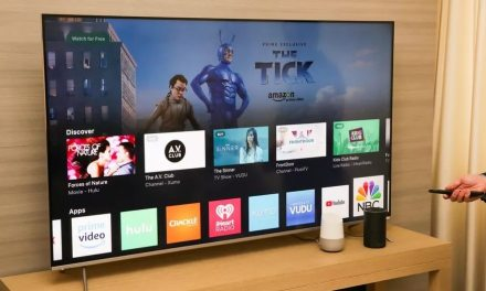 How to Add Apps on Vizio Smart TV in 2 Easy Ways