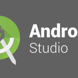 Android Studio- Best Linux Applications for Chromebook