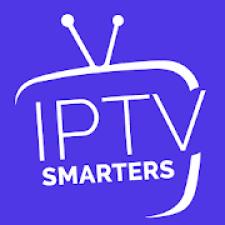 IPTV Smarters Pro - Best IPTV Players for Windows