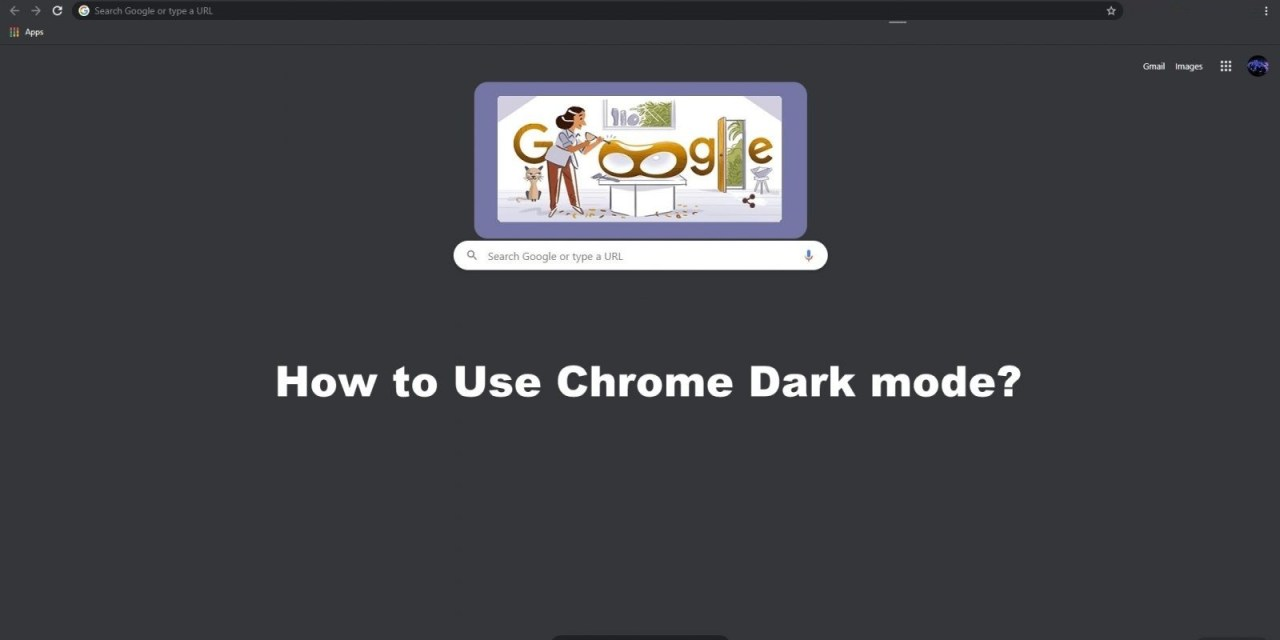 How to use Chrome Dark Mode on Android, iPhone & PC