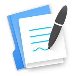 GoodNotes - Best Note-Taking Apps for iPhone and iPad