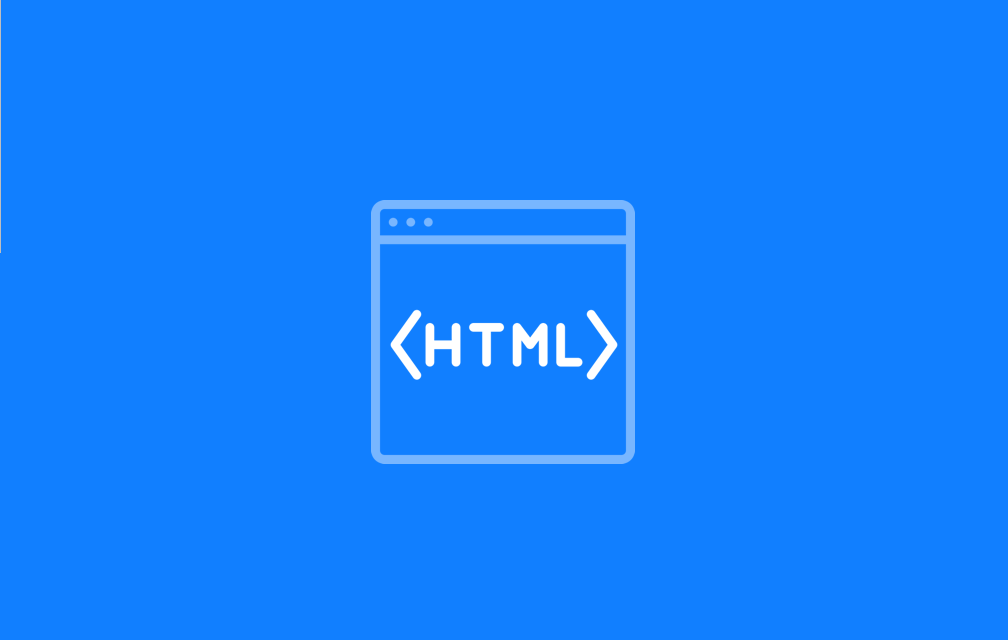 What Does HTML Stand for and How to Use it