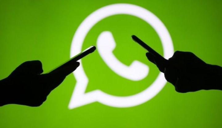 How to Use WhatsApp on Two Phones [2 Working Methods]