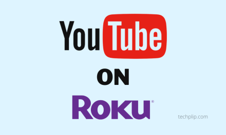 How to Install YouTube App On Roku Streaming Device