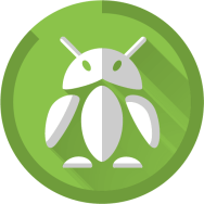 torrdroid - Best Torrent Apps for Android