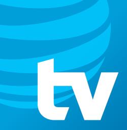 AT T TV Now - Watch NFL Games on Firestick & Fire TV