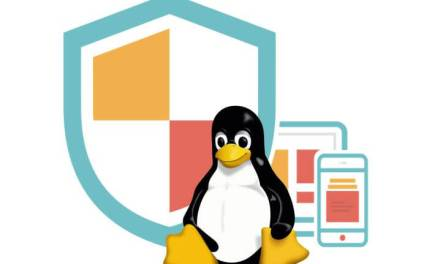 Best Antivirus for Linux to Secure your Device in 2020