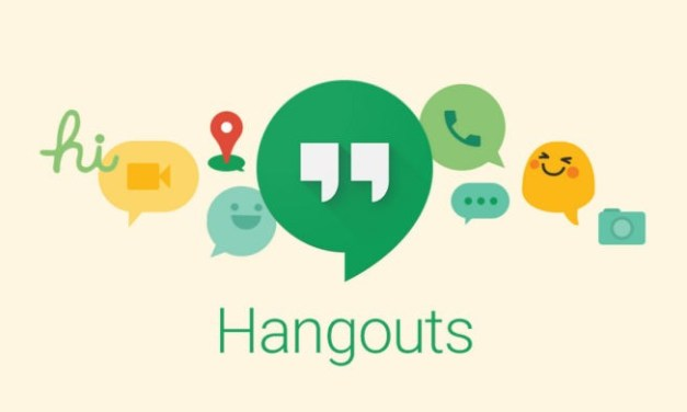 Best Hangouts Easter Eggs and How to Use It